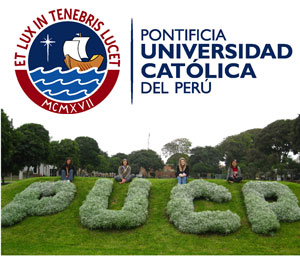 universidad-pucp